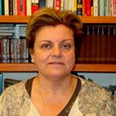 María Luisa Guardiola