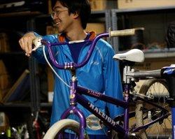 Jeff Cao '10