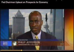 Philip Jefferson