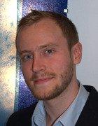 Joel Mittleman '09