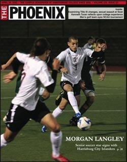 morgan langley '11