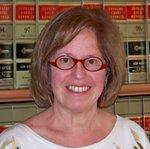 Carol Nackenoff