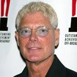 Stephen Lang '71