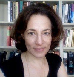 Grace Ledbetter