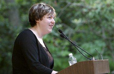 Eva Holman