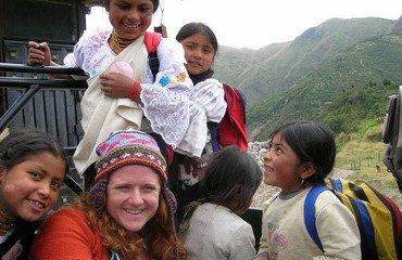 Village Education Project