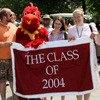 Alumni Weekend 2009