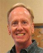 Martin Warner