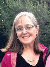 Cheryl Grood (Math)
