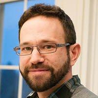 Matt Zucker