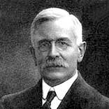 William Birdsall, fifth president serving between 1872-1889