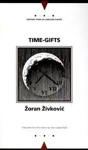 Time Gifts