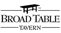 The Broad Table Tavern