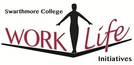 Swarthmore College Work Life Initiatives