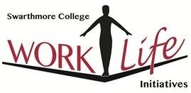 Swarthmore College Work Life Initiatives