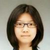 Picture of Claire Yang