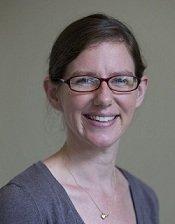 Liz Derickson
