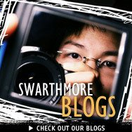 Swarthmore blogs