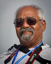 Harold Buchanan '69