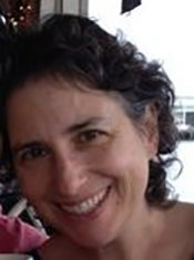 Laura Markowitz '85