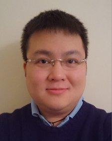 Tuan-Linh Nguyen '02