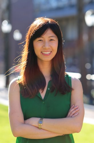 Angela Meng