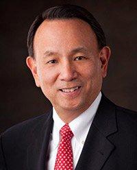 John Chen '76