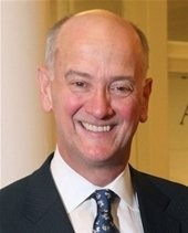 Gil Kemp