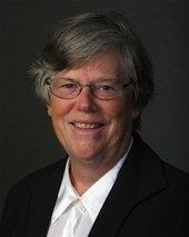 Barbara Mather