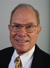 Larry Shane