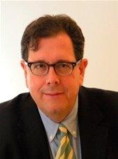 Robin Shapiro