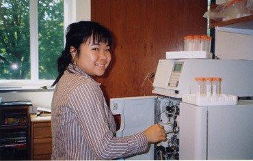 Ani Nguyen '08