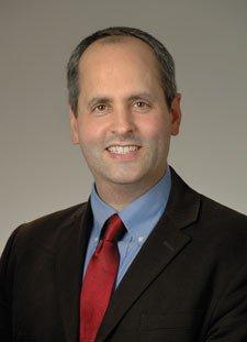 Jon R. Lorsch
