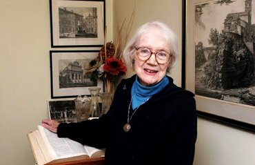 Helen F. North Lecture