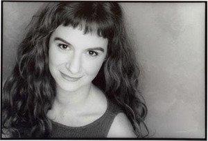 Emmanuelle Delpech-Ramsey