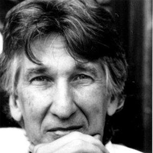 Charles L. Mee