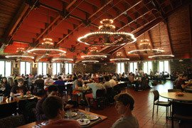 Dining Locations Hours Dining Services Swarthmore College