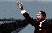 Martin Luther King Jr. Day of Observance