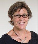 Joyce Tompkins