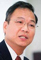 Professor Woo, UC Davis