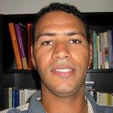 Brahim El Guabli