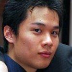 James Mao '12