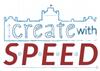 Create with S. P. E. E. D.