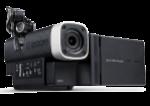 Zoom Q4 Handy Cam