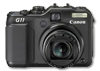 Canon Power Shot G11 Camera