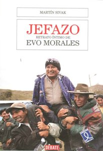 From Shepherd to Union Coca Leader to Becoming the First Indigenous President of Bolivia