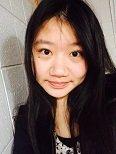 Haochen Wang