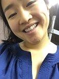 photo of Jessica Li
