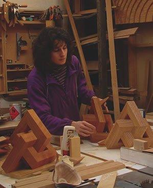 Jane Kostick '88
