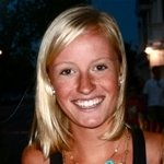 Becky Painter '13